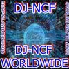 djNCF.WORLDWIDE
